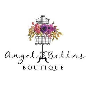 AngelBellas